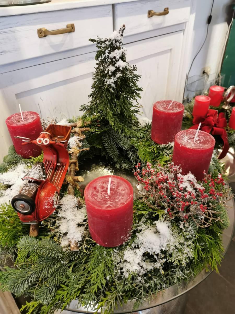 blumen-tinneberg-ramstein-weihnachten-2020 (1)